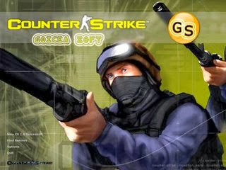 Counter Strike 1.8, cs 1.8, free online game, pc games