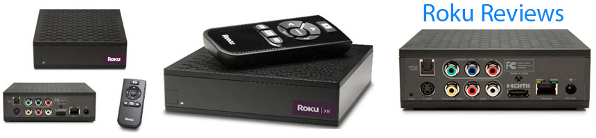 roku reviews-roku coupons-roku hack-roku problems