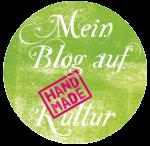 http://www.handmadekultur.de/suche#q=die%20flinken%20Spulchen