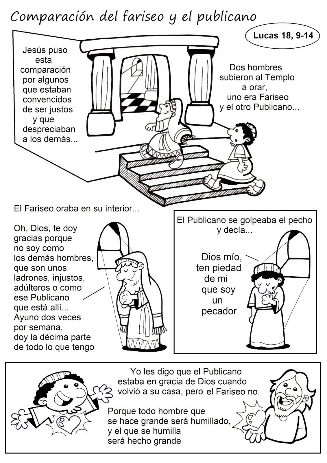 conocer jovenes catolicos