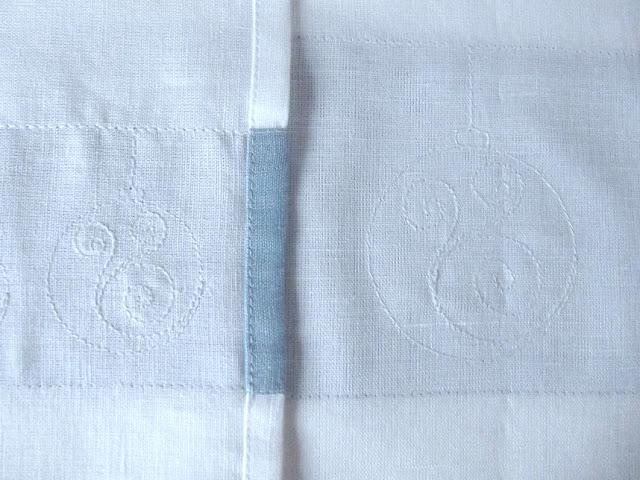 кухонное полотенце на заказ