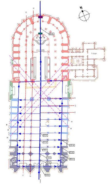 Architecture Notre Dame2