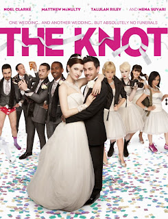 Ver Película The Knot Online Gratis (2012)
