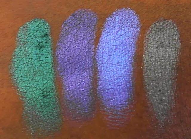 The-Vice-2-Urban-Decay-sephora-comprinhas-sombras-paleta-pallete-swatches-resenha
