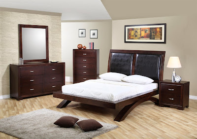 discount bedroom sets free shipping
