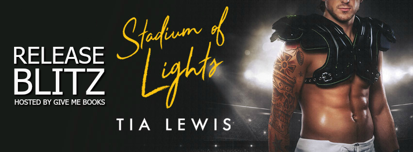 Stadium of Lights Release