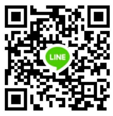 《加入新華報導社長的LINE(下圖)即可收到第一手府會內幕報導!》