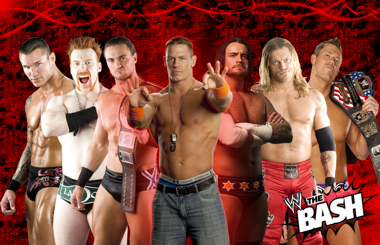 http://2.bp.blogspot.com/-axNBXiYb9EU/TaWlQPfWQtI/AAAAAAAACC8/TNli59E13cc/s1600/WWE_The_Bash_2010_Wallpaper_HD_by_DecadeofSmackdownV2.png