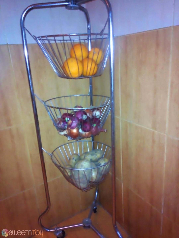 I am inspires how to organize bathroom free shower organizer