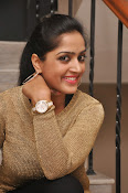 Divya Singh Photos at Just Business Audio-thumbnail-9