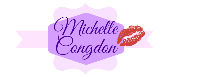 Michelle Congdon