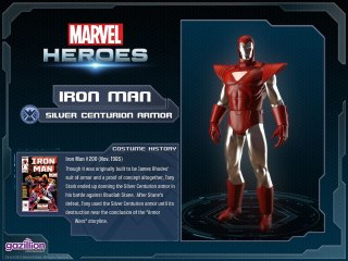 Marvel Legends Iron MAn 3 movie Mark 33 armor Silver Centurion Series 7 Tony Stark comic many industries Iron Monger Avengers