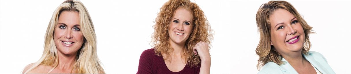 Tinder Nederland  Gratis dating website