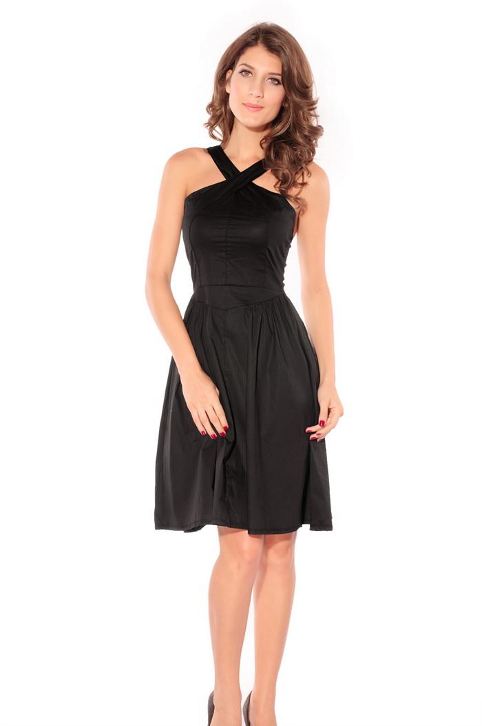 belle fashion mode robe juillet 2013. Black Bedroom Furniture Sets. Home Design Ideas