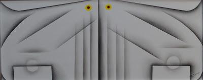pintura-geometrica