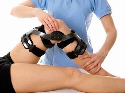 fisioterapista verona