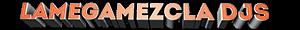 lamegamezcladjs.com
