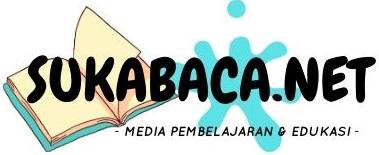 SukaBaca.net - Media Pembelajaran dan Edukasi