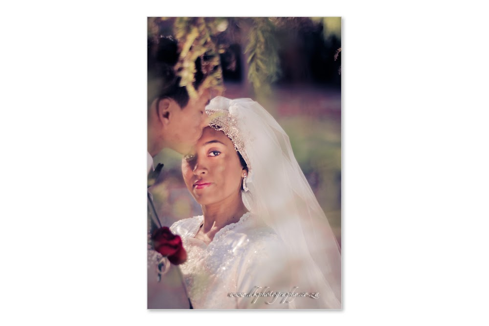 DK Photography Slideshow-170 Fauzia & Deen's Wedding  Cape Town Wedding photographer