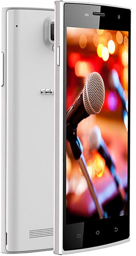celkon-q5-smart-phone