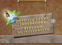 Dott.ssa Laura Imperadori