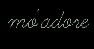 mo'adore: cruelty-free beauty ∙ vegan food ∙ glasgow/dundee lifestyle