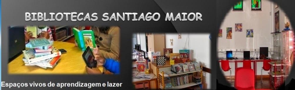 M@is Biblioteca