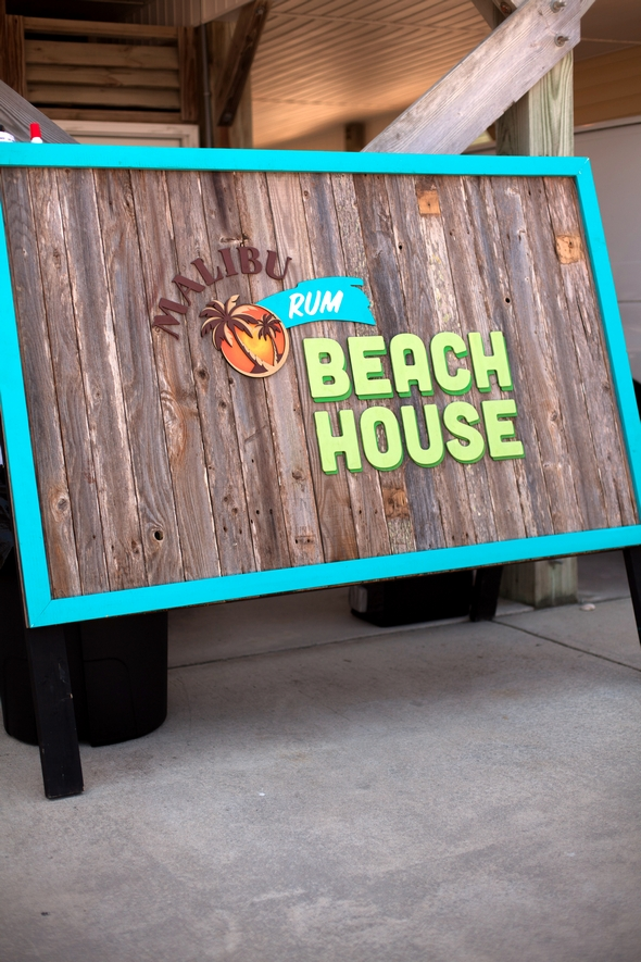 2015 Refinery29 Malibu Beach House, Malibubse, malibu rum beach house, refinery29 malibu beach house, Mrtyle Beach, southern fashion, beach fashion, charleston fashion, charlotte fashion, columbia fashion, north myrtle beach, the stylepreneur, Dj angel, sounds by angel, DJs in south carolina, DJs in the South, Turntablist, Southern Turntablists, North Carolina DJs, North Carolina Turntablist, Virginia DJs, Virginia Turntablist