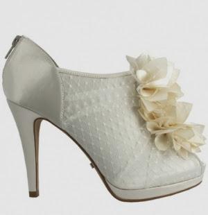 sorteo zapatos de novia bolso de novia menbur blog mi boda gratis