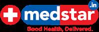 Medstar-Customer-Care-Number