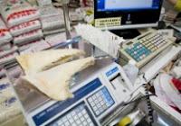 Em Nova York, o quilo da barbatana pode custar até US$ 1 mil e o pote de sopa, US$ 200