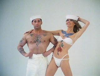 tattoo-1981-bruce-dern-maud-adams-cynthia-nixon-dvd-ddd4.jpg
