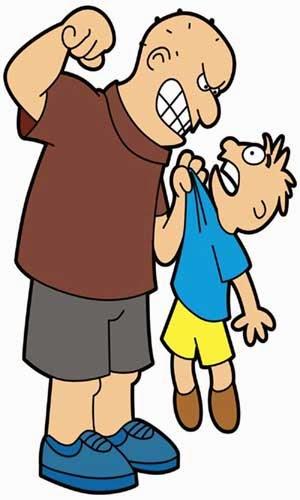 Heboh Anak SD di Bully di Bukit Tinggi