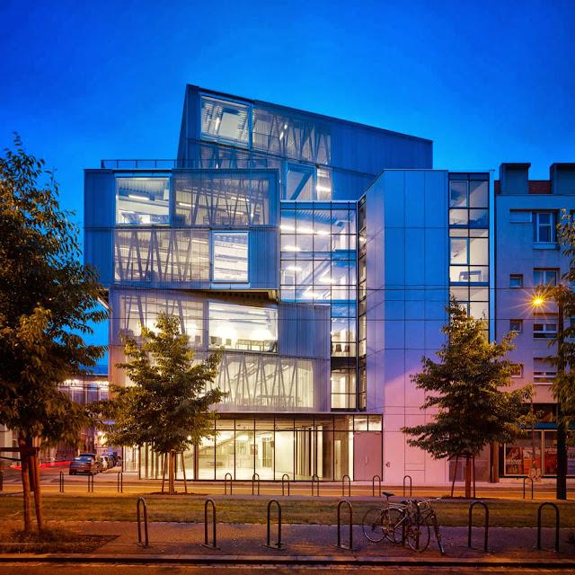04-École-Nationale-Supérieure-d'Architecture-de-Marc-Mimram