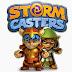Storm Casters - Hack Tool v3.99