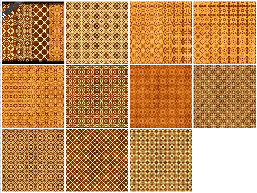 tileable_texture_wallpapers_and_fabrics #18