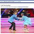 Facebook expande busca social para postagens e mensagens