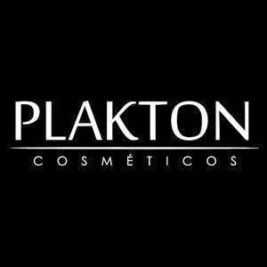Plakton Cosméticos