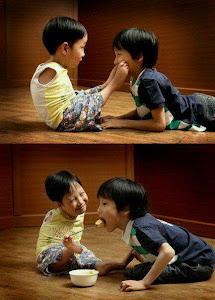 Kebersamaan tidak dapat dipisahkan oleh perbedaan