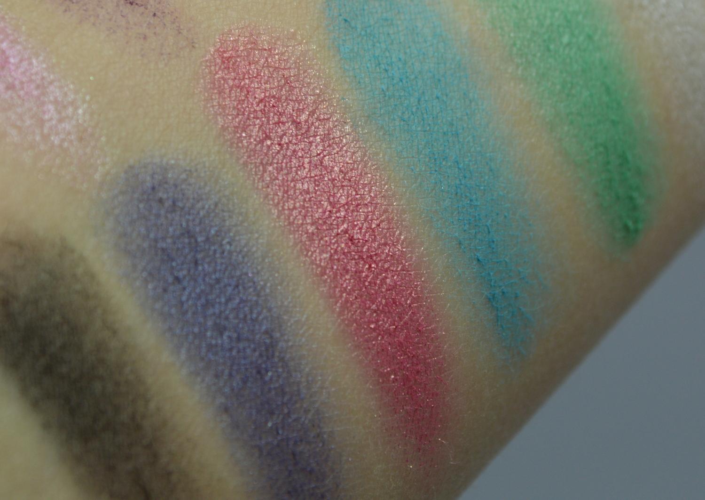 Nahaufnahme Aniseed Sleek Candy