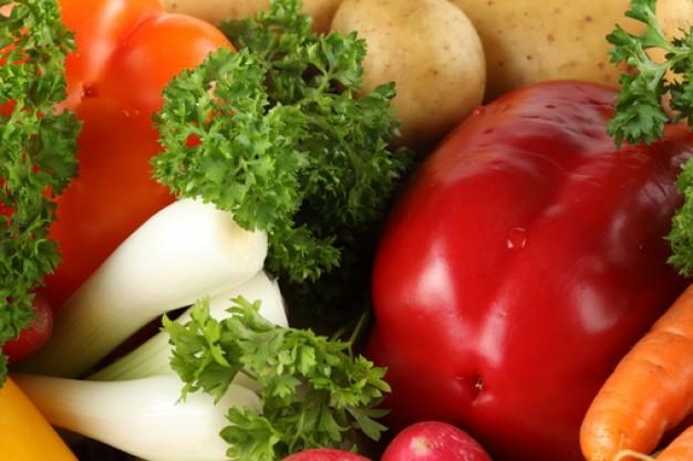Foglie ismea andamento mercato nazionale ortaggi e patate for Ortaggi estivi