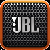 JBL MUSICFLOW - Apps Review
