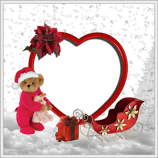 FRAME 22 CHRISTMAS 2013    -    FREEBIE