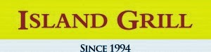 https://www.facebook.com/pages/Island-Grill/153253611430516