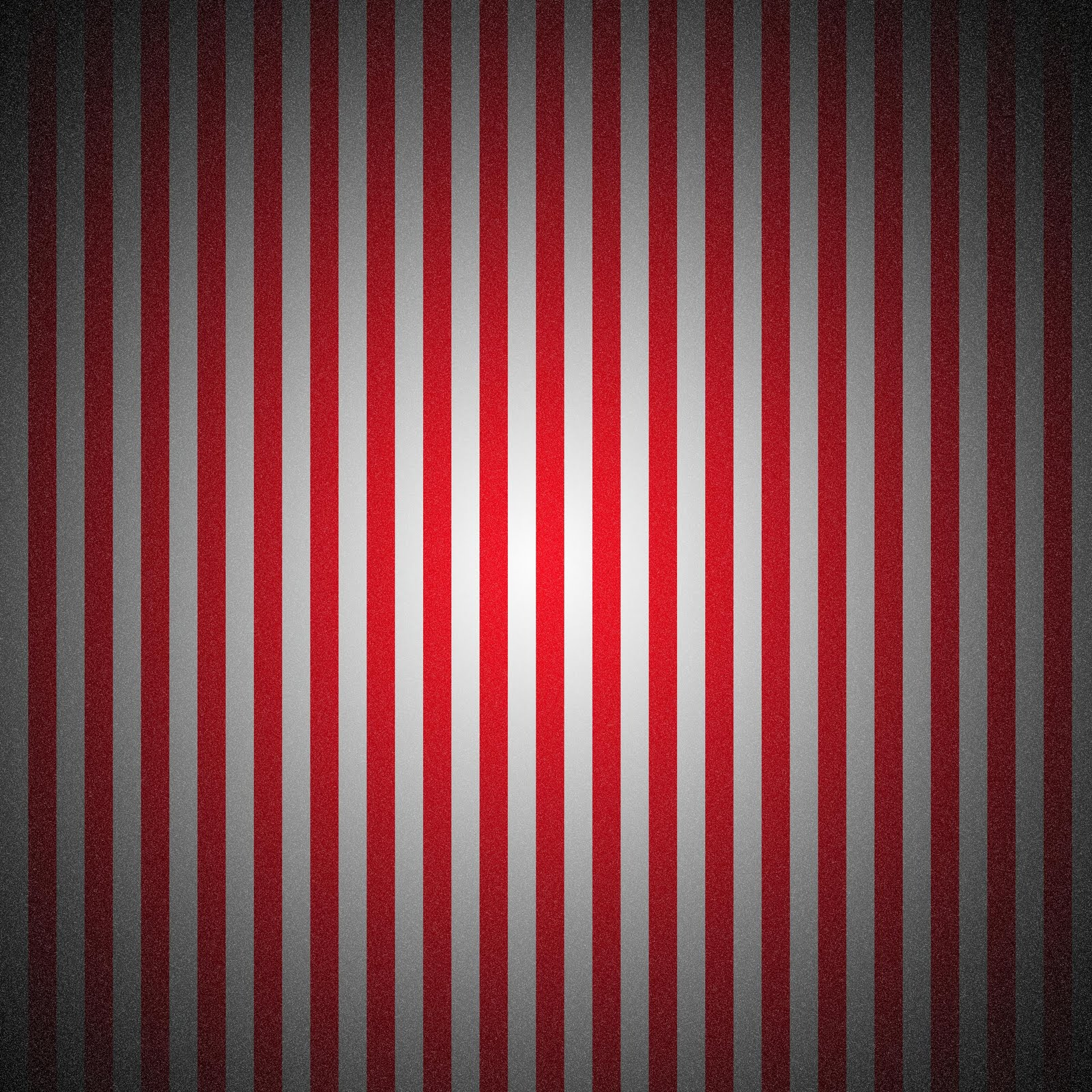 Red White Blue Stripes Background Red And White Stripes Click to