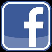 facebook del APA la Cigüeña