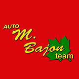 "Auto Szkoła ""Bajon"""