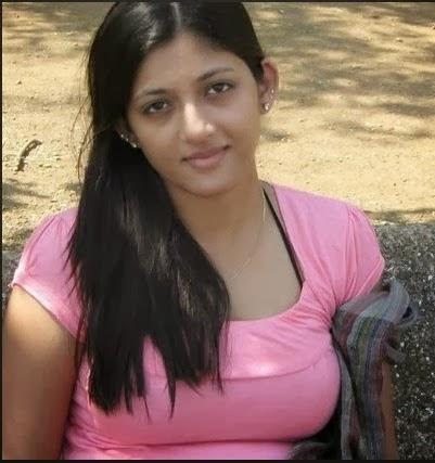 Bangladeshi+University+Girls+Hot+Photos010