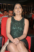 Kamalini Mukerjee latest glam pics-thumbnail-20