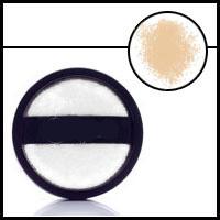 Sonya Translucent Pressed Powder Medium